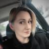 Аватар пользователя Deytre