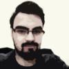 Аватар пользователя pelogurek