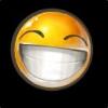 Аватар пользователя Liliwi