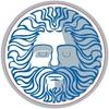 Аватар пользователя campout