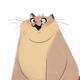 Аватар пользователя sleepyhamster