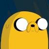 Аватар пользователя Countleo