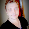 Аватар пользователя DeLa1R