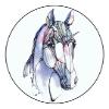 Аватар пользователя Savya