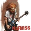 Аватар пользователя narviss