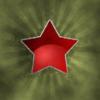 Аватар пользователя Palladin346