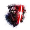 Аватар пользователя Puanson700