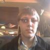 Аватар пользователя Druidkun