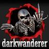 Аватар пользователя darkwanderer