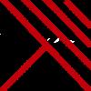 Аватар пользователя Zloctar