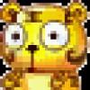 Аватар пользователя Barsman