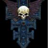 Аватар пользователя axell24