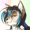 Аватар пользователя baton48