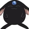Аватар пользователя Mokonapuu