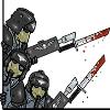 Аватар пользователя Farevil