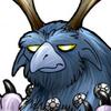 Аватар пользователя Vexilurz