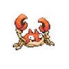 Аватар пользователя Krabby