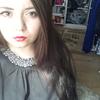 Аватар пользователя marishav594yv