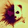 Аватар пользователя ZloyPando