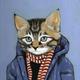 Аватар пользователя Sevu4