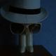 Аватар пользователя IMishurova