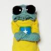 Аватар пользователя TPOCTO4KA