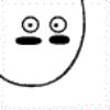 Аватар пользователя nekurun