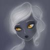 Аватар пользователя Kathnope