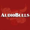 Аватар пользователя AudioBulls