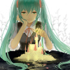 Аватар пользователя Romachkaka