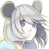 Аватар пользователя ChrisFoster