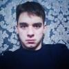 Аватар пользователя PunshMaster