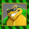 Аватар пользователя Gnutt