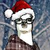 Аватар пользователя Lamakun