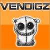 Аватар пользователя Vendigz