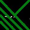 Аватар пользователя polokin