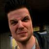 Аватар пользователя sasha3028