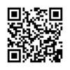 Аватар пользователя dixit