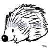 Аватар пользователя Izhik99