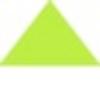 Аватар пользователя SuperDibil