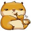 Аватар пользователя timoha6703