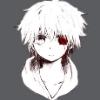 Аватар пользователя Prondensis