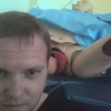 Аватар пользователя true1ukrainian