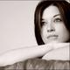 Аватар пользователя Mouclass