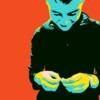 Аватар пользователя Emper0r