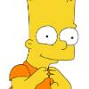 Аватар пользователя starbart