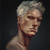 Аватар пользователя NazzGuL