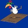 Аватар пользователя chickenonaraft