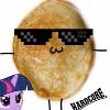 Аватар пользователя pancake322