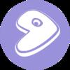 Аватар пользователя Valuk